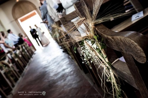 Photographe mariage - Davidfoto - photo 47