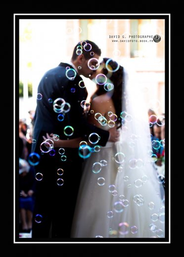 Photographe mariage - Davidfoto - photo 66