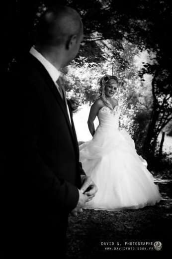 Photographe mariage - Davidfoto - photo 53
