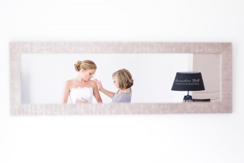 Photographe mariage - Amandine Stoll Photographies - photo 165