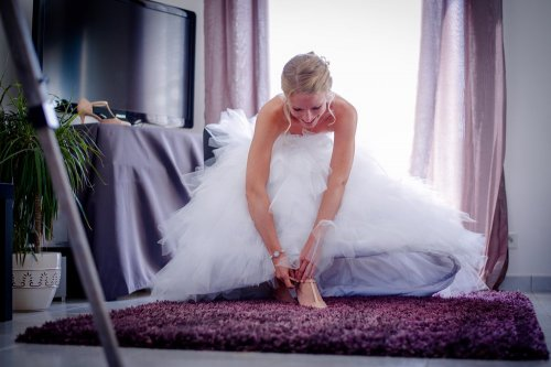 Photographe mariage - Amandine Stoll Photographies - photo 167