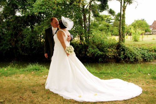 Photographe mariage - VlhStudio - photo 50