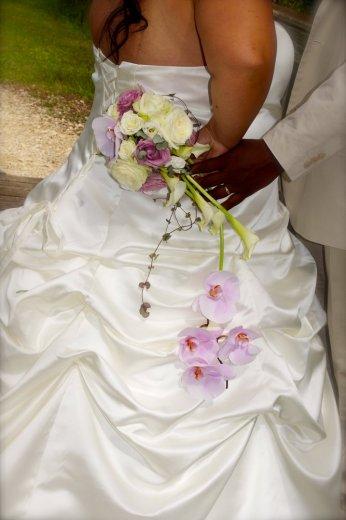 Photographe mariage - VlhStudio - photo 52