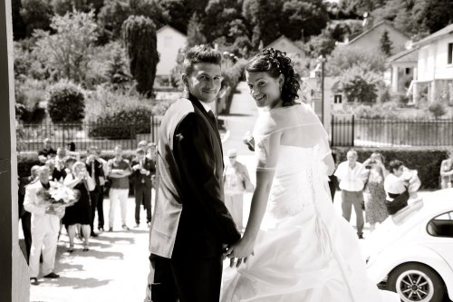Photographe mariage - VlhStudio - photo 33