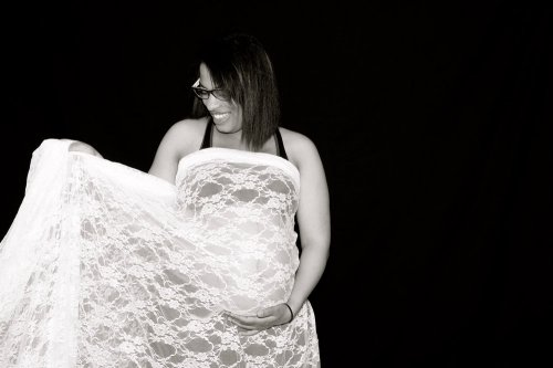 Photographe mariage - VlhStudio - photo 77