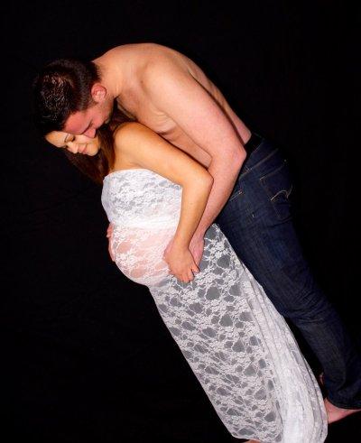 Photographe mariage - VlhStudio - photo 42