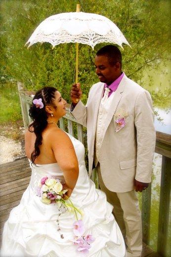 Photographe mariage - VlhStudio - photo 55