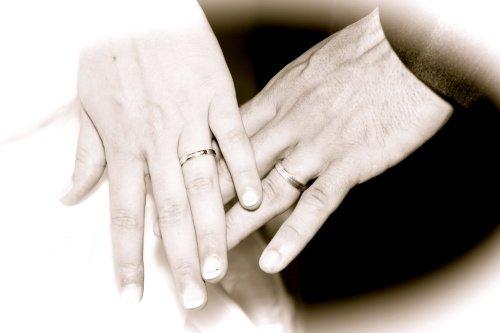 Photographe mariage - VlhStudio - photo 35