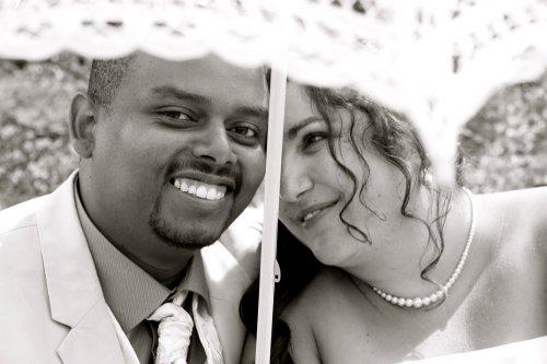 Photographe mariage - VlhStudio - photo 53