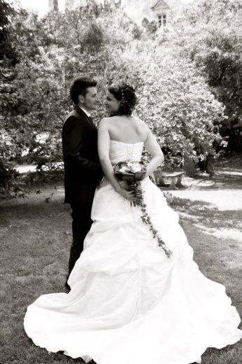 Photographe mariage - VlhStudio - photo 36