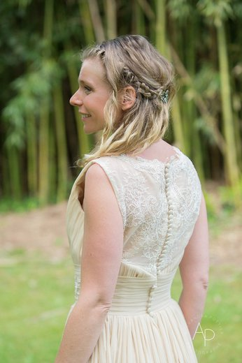 Photographe mariage - Alexandra Pottier Photographe - photo 22