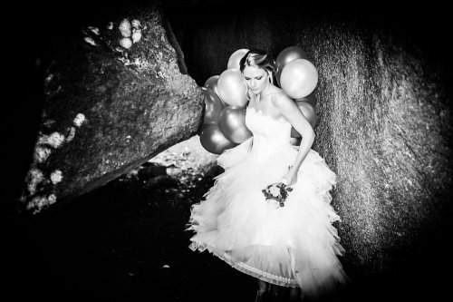 Photographe mariage - Amandine Stoll Photographies - photo 177