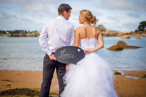 Photographe mariage - Amandine Stoll Photographies - photo 184
