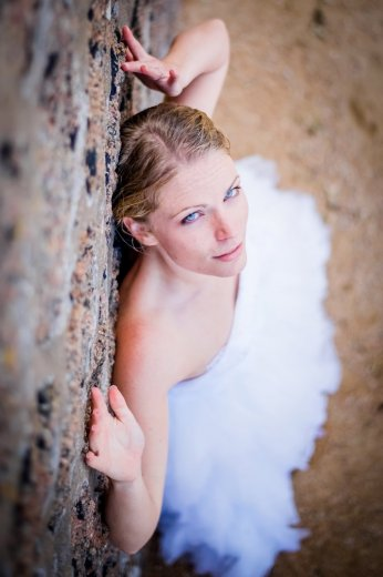 Photographe mariage - Amandine Stoll Photographies - photo 189