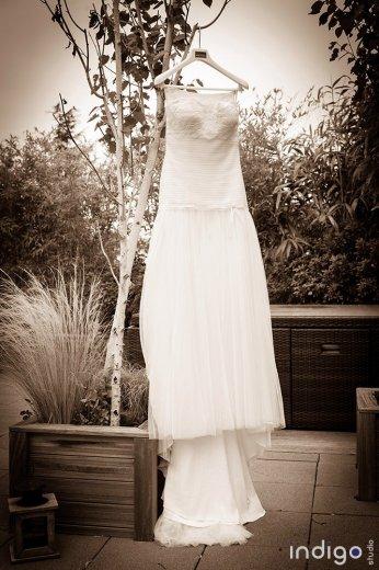 Photographe mariage - indigo studio  - photo 1