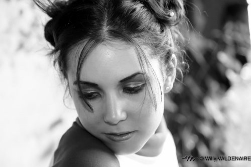 Photographe mariage - Will Picture - photo 130