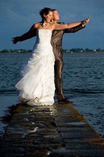 Photographe mariage - Mr Viot Régis - photo 5
