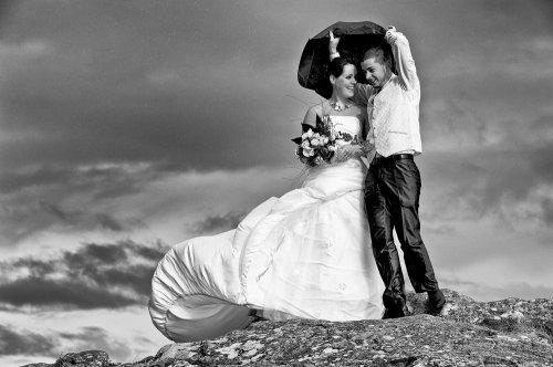 Photographe mariage - Mr Viot Régis - photo 2