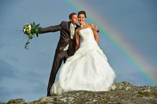 Photographe mariage - Mr Viot Régis - photo 3