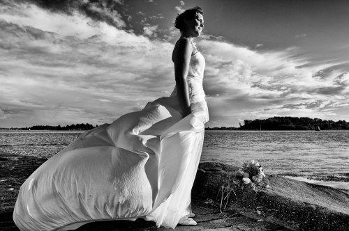 Photographe mariage - Mr Viot Régis - photo 4
