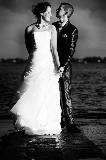Photographe mariage - Mr Viot Régis - photo 6