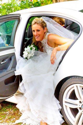 Photographe mariage - Un jour inoubliable Gers - photo 28