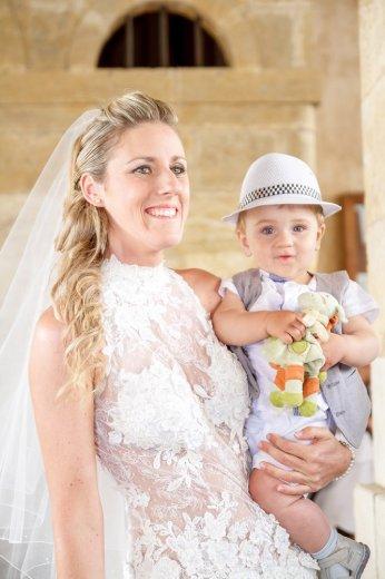 Photographe mariage - Un jour inoubliable Gers - photo 27