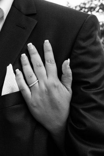 Photographe mariage - Un jour inoubliable Gers - photo 32