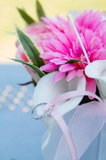 Photographe mariage - Un jour inoubliable Gers - photo 30
