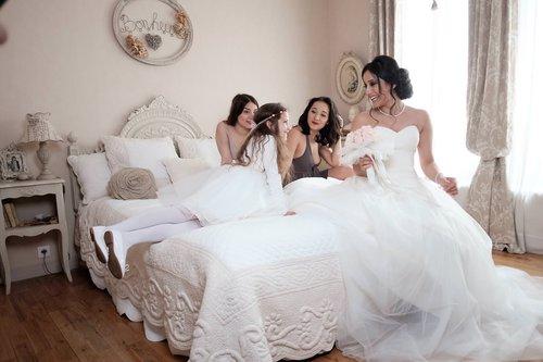 Photographe mariage - Ozgur Canbulat Photography - photo 36
