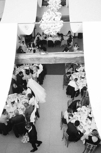 Photographe mariage - Ozgur Canbulat Photography - photo 39