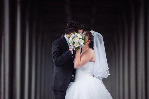 Photographe mariage - Ozgur Canbulat Photography - photo 10