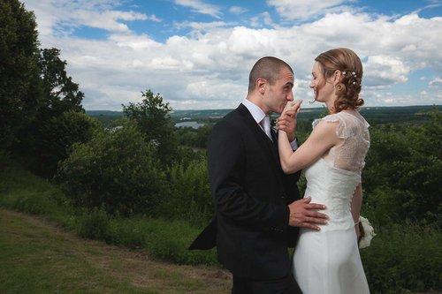 Photographe mariage - Ozgur Canbulat Photography - photo 43