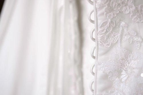 Photographe mariage - Ozgur Canbulat Photography - photo 16