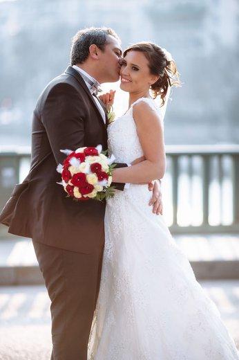 Photographe mariage - Ozgur Canbulat Photography - photo 7