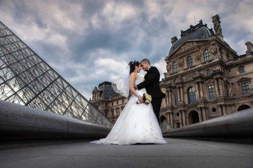 Photographe mariage - Ozgur Canbulat Photography - photo 12
