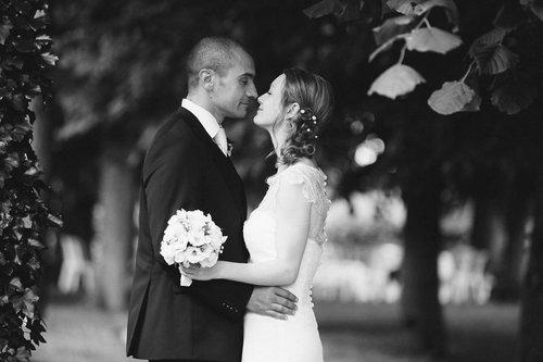Photographe mariage - Ozgur Canbulat Photography - photo 45