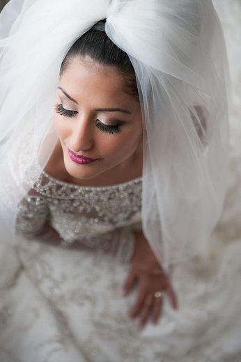 Photographe mariage - Ozgur Canbulat Photography - photo 4