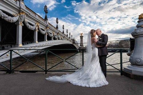 Photographe mariage - Ozgur Canbulat Photography - photo 21