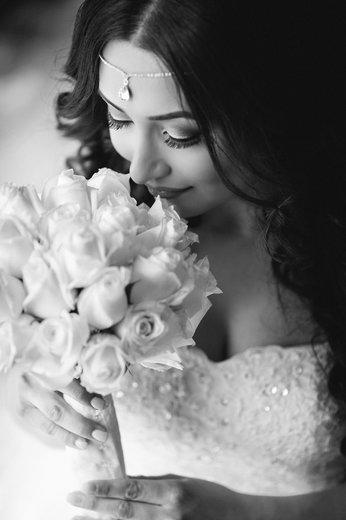 Photographe mariage - Ozgur Canbulat Photography - photo 9