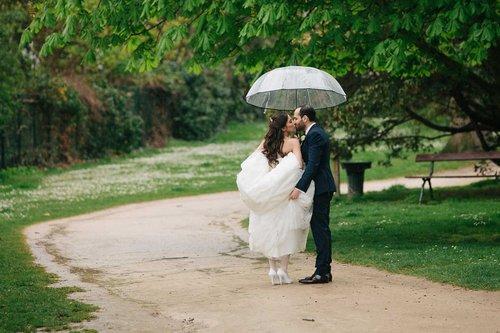 Photographe mariage - Ozgur Canbulat Photography - photo 27