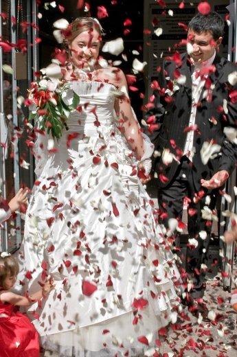 Photographe mariage - Francis Bonami - photo 2