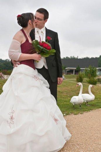 Photographe mariage - Francis Bonami - photo 45