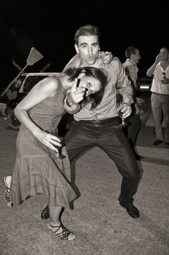 Photographe mariage - Francis Bonami - photo 49