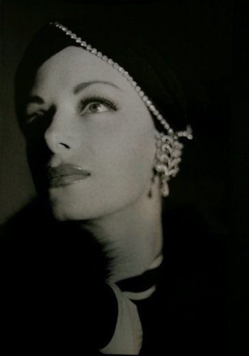 Photographe - Orélie Grimaldi - photo 7