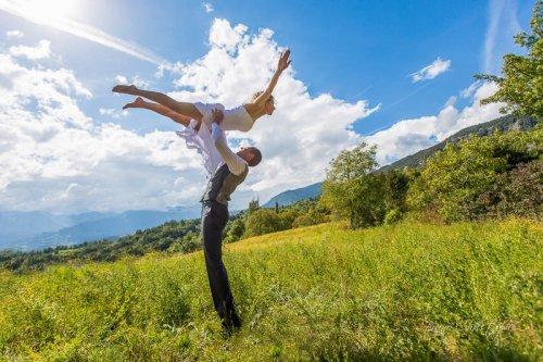 Photographe mariage - Bruno CHRISTOPHE photographe - photo 20