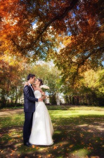 Photographe mariage - Eric Cunha Photographie - photo 52