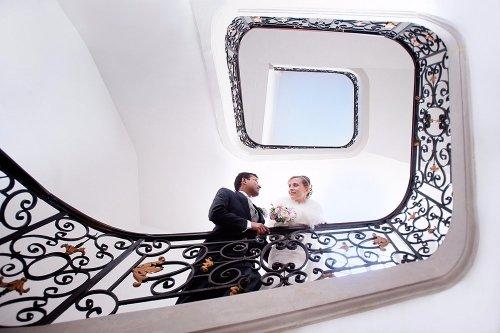 Photographe mariage - Eric Cunha Photographie - photo 49
