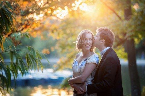 Photographe mariage - Eric Cunha Photographie - photo 48