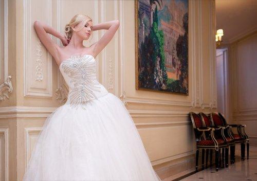 Photographe mariage - Eric Cunha Photographie - photo 50